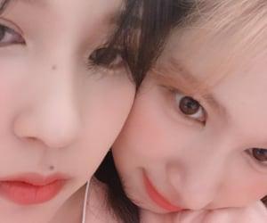 girl, kpop, and momo image