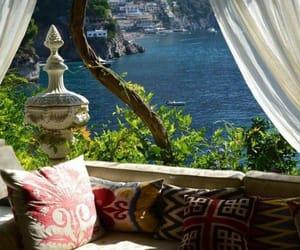 viajes y bellos paisajes image