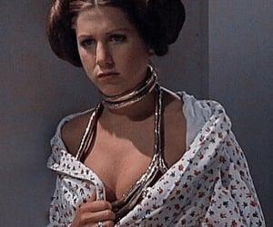 1990s, 1996, and Princess Leia image