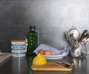 breakfast, eggs, and vitalfarms image