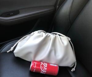 bag, Balenciaga, and roadtrip image