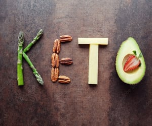 diet, weight loss, and keto diet plan image
