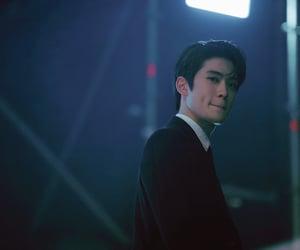 kpop, jung jaehyun, and nct 2020 image