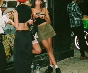 90s, girls, and clothes image