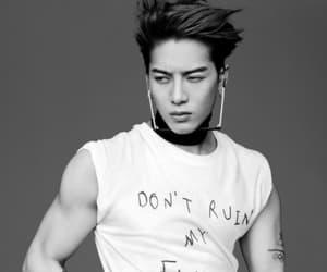 Jackson Wang🐦