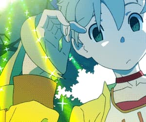 animated, gif, and soul eater image