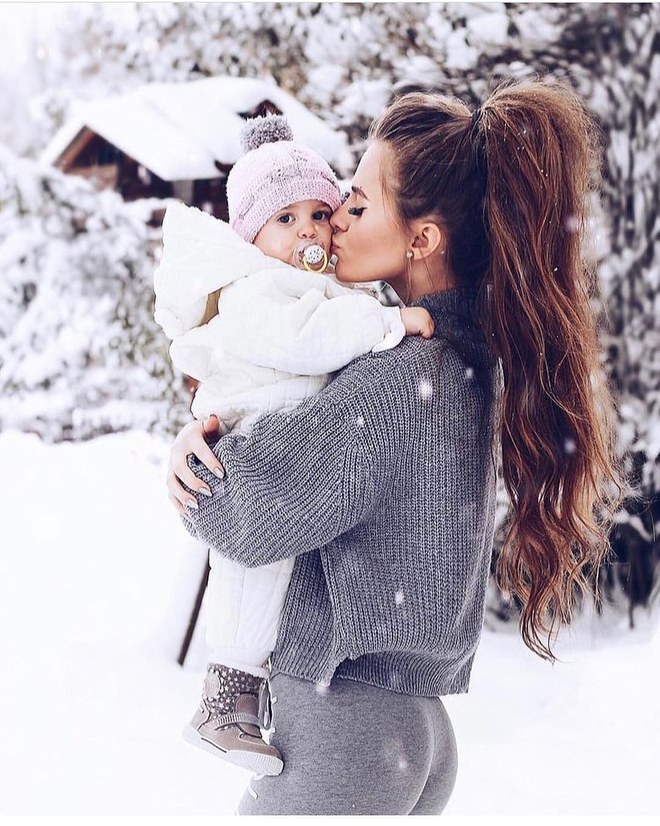 adorable, girls, and famille image