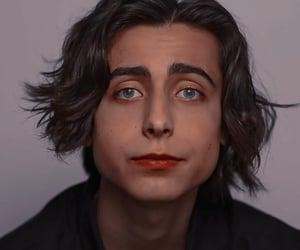 actor, boys, and y2k image