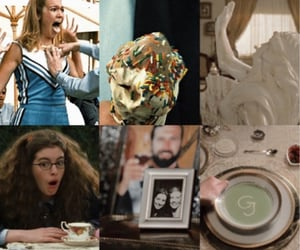 aesthetic, disney, and the princess diaries image