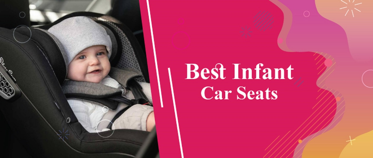 article and best infant car seats image