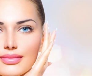best skincare products, skincare ingredients, and anti ageing products image