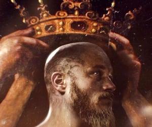 legend, norse mythology, and Tattoos image