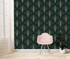 InteriorDesign, wall, and follow image