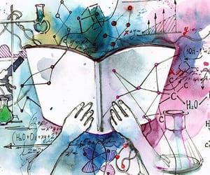 online chemistry tutor, online science tutor, and online biology tutor image