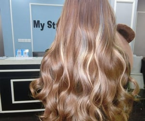HAIR  STYLE 👍🏼