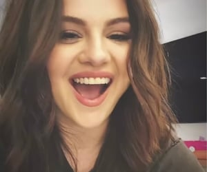 cuteness, gomez, and laughing image