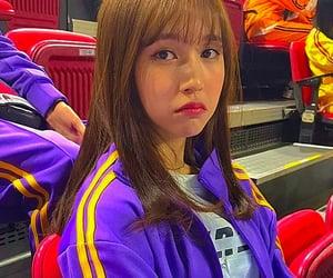 kpop, twice, and kpop icons image