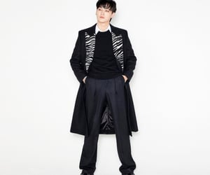 JB, lim jaebeom, and 임재범 image