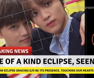 edit, nct, and moon taeil image