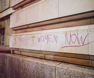 PROTECT WOMEN NOW