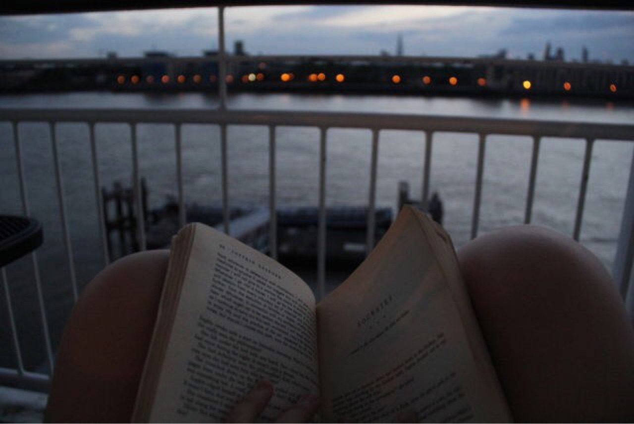 book, photography, and reading image