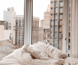 newyork 🤍