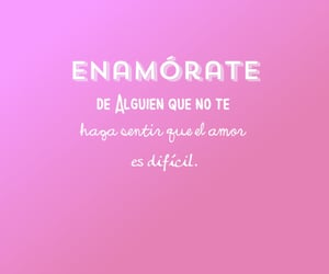 amor, autoestima, and pink image