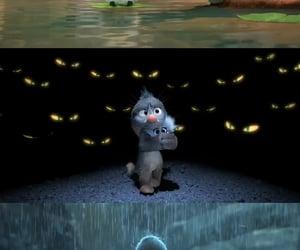 animation, australian, and cute image