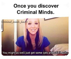 criminal minds and jenna marbles image