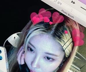 girls, kpop, and girl groups image