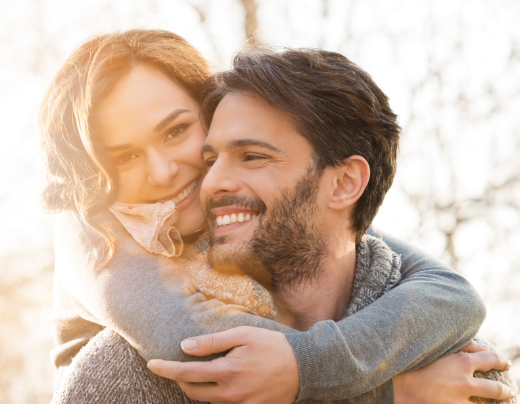 article, marriage, and Relationship image
