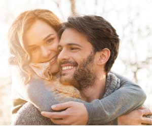 article, Relationship, and couple image