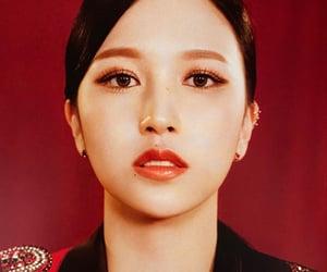 kpop, twice, and perfect world image