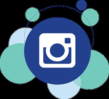 article, follow, and instagram image