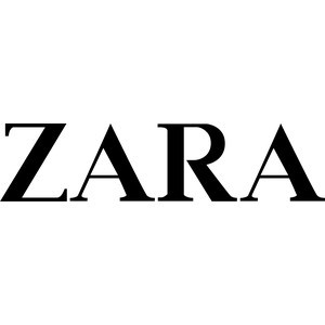 fashion, Zara, and discount image