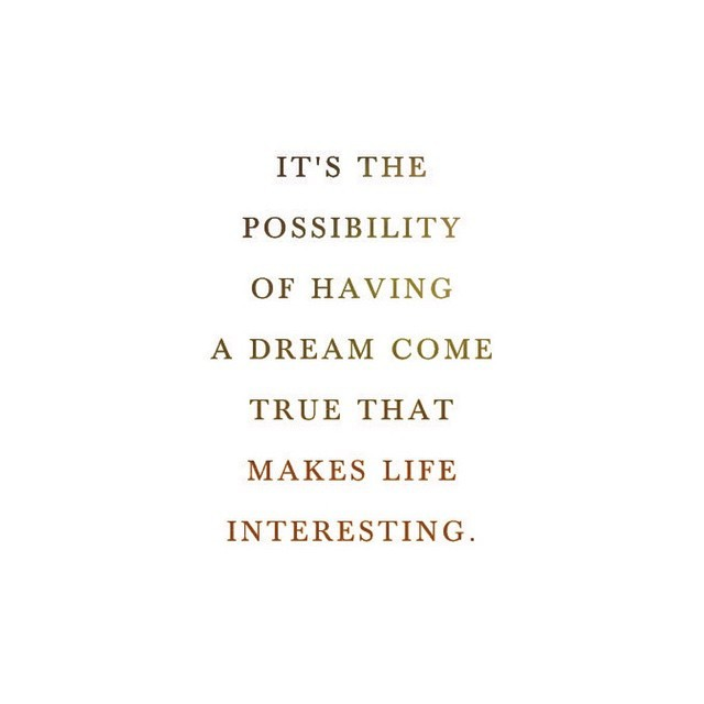 quotes, Dream, and life image