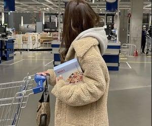 ikea and shopping image
