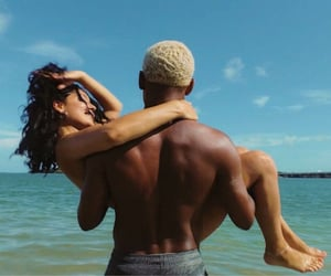 movie: Waves (2019)