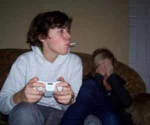 Harry Styles and harry styles rare image