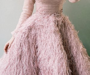 haute couture, fashion collection, and couture edit image