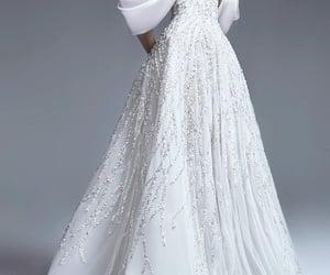 5k, royal fashion, and sara mrad image