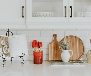 kitchen, kitchen gadgets, and cool kitchen gadgets image