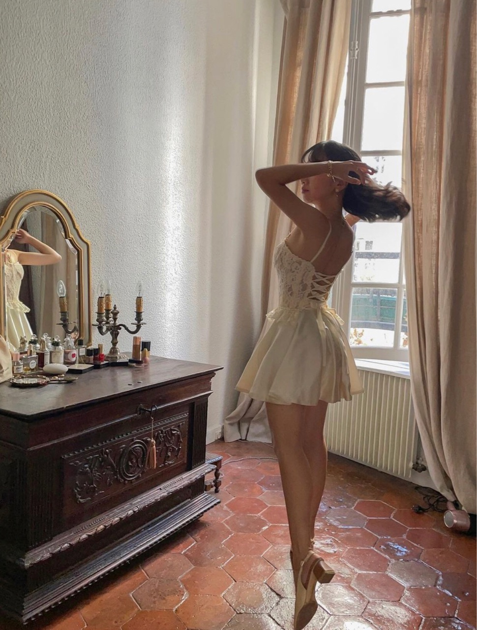 Image by borzoi