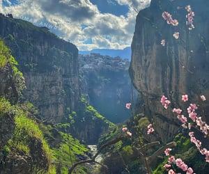 nature, kurdistan, and ڪوردستان image
