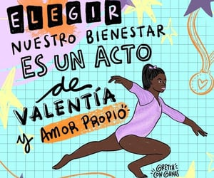 mental, vida, and frases español image