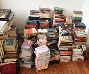 books, read, and the picture of dorian gray image