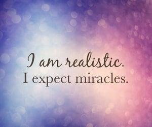 manifestation, positivity, and universe image