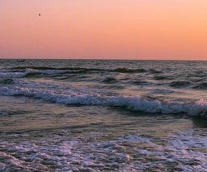 aesthetics, beach, and goals image