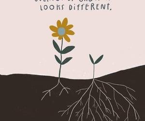 awareness, different, and grow image
