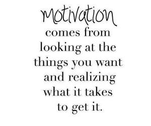 do it, Habit, and procrastination image